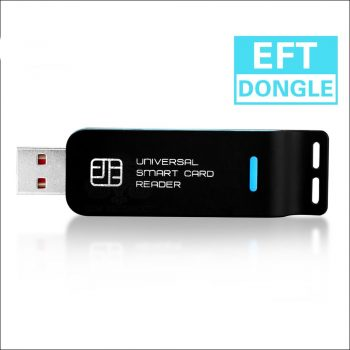Martview New EFT Dongle EFT Key + UMF all in 1 boot cable for Unlocking and Repairing Smart Phones